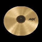 """Sabian AAX - 20"""" Thin Ride"""