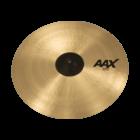 """Sabian AAX - 22"""" Thin Ride"""