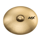 "Sabian AAX - 22"" Heavy Ride"