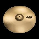 "Sabian AAX - 21"" X-Plosion Ride"