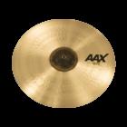 """Sabian AAX - 18"""" Thin Crash"""