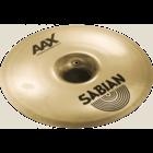 "Sabian AAX - 17"" X-Plosion Fast Crash"