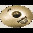 "Sabian AAX - 18"" X-Plosion Fast Crash"