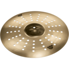 "Sabian AAX - 18"" Aero Crash"