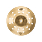 "Sabian AAX - 10"" Aero Splash - Brilliant"