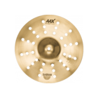 "Sabian AAX - 12"" Aero Splash - Brilliant"