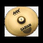 """Sabian AAX - 10"""" Splash"""
