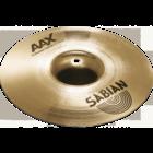 "Sabian AAX - 11"" X-Plosion Splash"