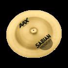 """Sabian AAX - 18"""" China"""