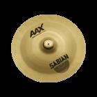 "Sabian AAX - 14"" Mini China"
