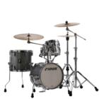 Sonor AQ2 - Martini Setup - Titanium Quartz