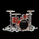 Sonor ProLite Shell Set - 320 - Fiery Red