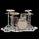 Sonor ProLite Shell Set - 322 - Elder Tree