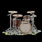 Sonor ProLite Shell Set - 322 - Elder Tree - No Mount