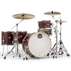 Mapex Mars - Crossover - 5pc - Bloodwood