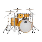 Mapex Armory - Stage Set-up - 5pc - Desert Dune