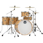 Mapex Mars - Crossover - 5pc - Driftwood