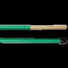 Vater Bamboo Splash Stick
