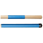 Vater Splash Stick  - Traditional Jazz