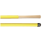 Vater Splash Stick  - Lite