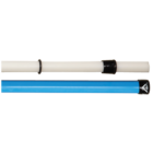 Vater Acoustick - Solid