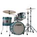 Sonor - Drums
