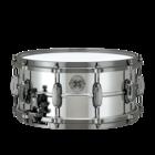 "Tama Charlie Benante - CB1465 "" - 14"" x 6.5"" Snare Drum"