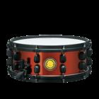 "Tama Ronald Bruner - RB1455 "" - 14"" x 5.5"" Snare Drum"