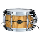 "Tama Peter Erskine - PE106M - 10"" x 6"" Snare Drum"
