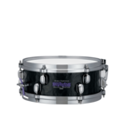 """Tama Mike Portnoy - MP125ST - 12"""" x 5"""" Snare Drum"""