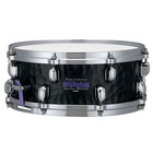 """Tama Mike Portnoy - MP1455ST - 14"""" x 5.5"""" Snare Drum"""