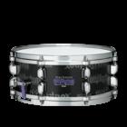 """Tama Mike Portnoy - MP1455BU - 14"""" x 5.5"""" Snare Drum"""