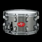 "Tama John Tempesta - JT147 - 14"" x 7"" Snare Drum"