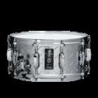 """Tama Lars Ulrich - LU1465N - 14"""" x 6.5"""" Snare Drum"""