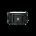 """Tama Metalworks - Steel Snare Drum - 10"""" x 5.5"""" - BST1055MBK"""