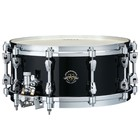 Tama Concert Snare Drum - Starphonic Bravura - CMP146MF-PBK