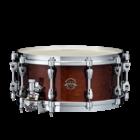 Tama Concert Snare Drum - Starphonic Bravura - CMP146MF-GMC