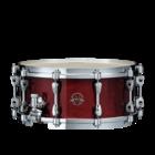 Tama Concert Snare Drum - Starphonic - CMP146-GMC