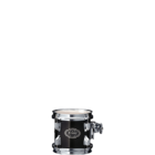 "Tama Concert Tom - 06"" x 06"" - CCLT6A - Double Headed"