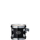 "Tama Concert Tom - 08"" x 07"" - CCLT8A - Double Headed"