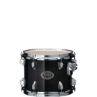 "Tama Concert Tom - 10"" x 08"" - CCLT10A - Double Headed"