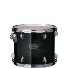 "Tama Concert Tom - 13"" x 11"" - CCLT13D - Double Headed"
