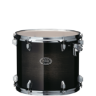 "Tama Concert Tom - 14"" x 12"" - CCLT14D - Double Headed"
