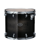 "Tama Concert Tom - 16"" x 14"" - CCLT16A - Double Headed"
