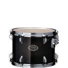 "Tama Concert Tom - 12"" x 10"" - CCLT12D - Double Headed"