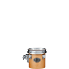 "Tama Concert Tom - 06"" x 06"" - CSLT6A - Single Headed"