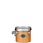 "Tama Concert Tom - 08"" x 07"" - CSLT8A - Single Headed"