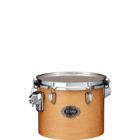 "Tama Concert Tom - 10"" x 08"" - CSLT10A - Single Headed"