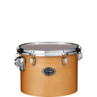 "Tama Concert Tom - 12"" x 09"" - CSLT12A - Single Headed"