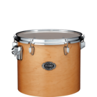 "Tama Concert Tom - 13"" x 11"" - CSLT13D - Single Headed"